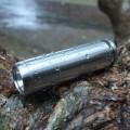 CQG Bullet XP-G2 410-Люмен 3 режима 1*16340