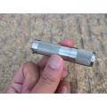 DQG AA Cree XP-G2 R5-4A 135(215)-Люмен 2 режима 1*AA 1*14500