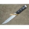 Нож SANJIA Cavra