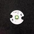 Светодиод CREE XP-G R5 1B 490-Люмен 16 мм