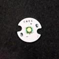 Акция! Светодиод CREE XP-G R5 1A 490-Люмен 16 мм